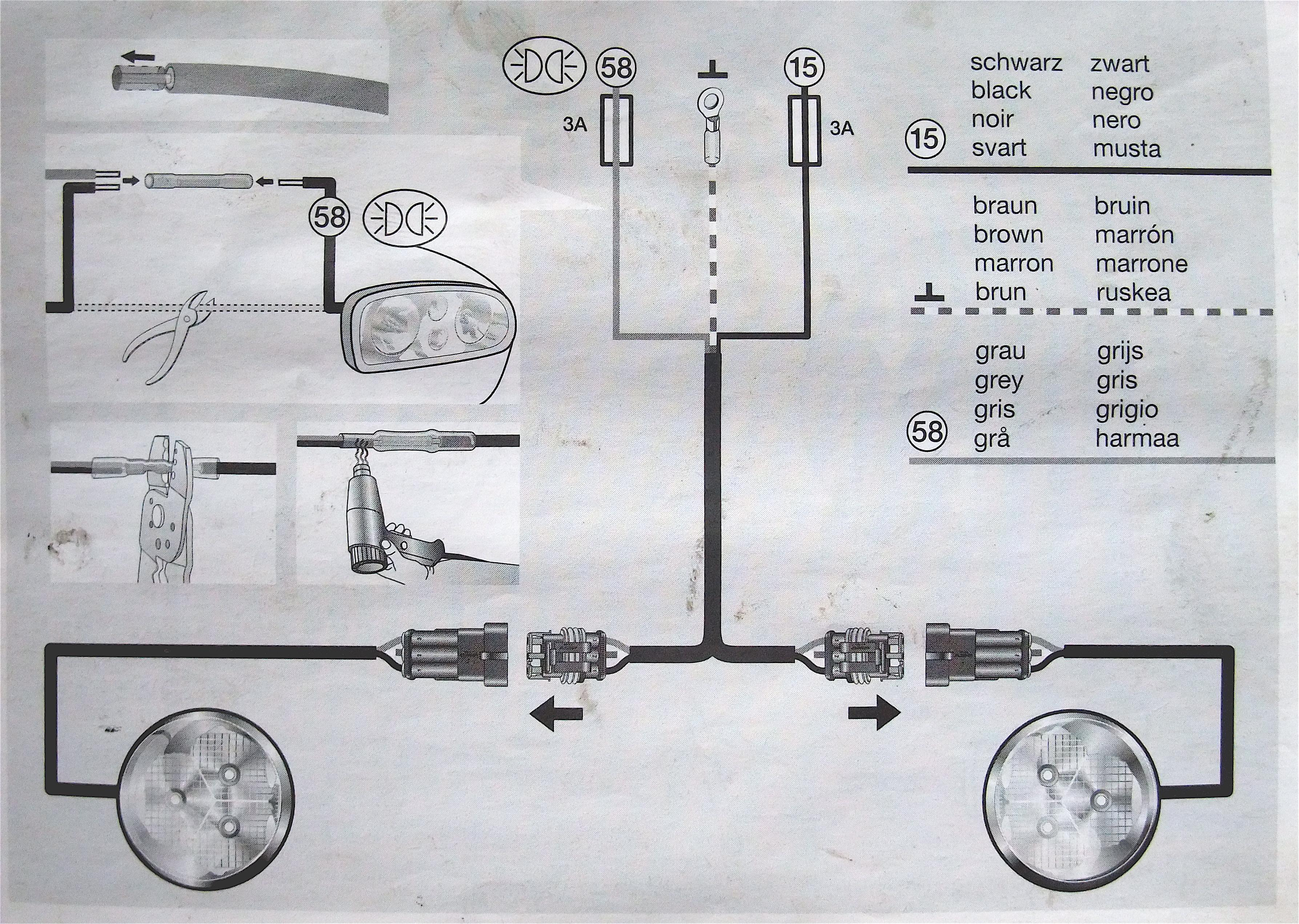 Drls Anyone Tried These Now With Pics On Pg10 Page