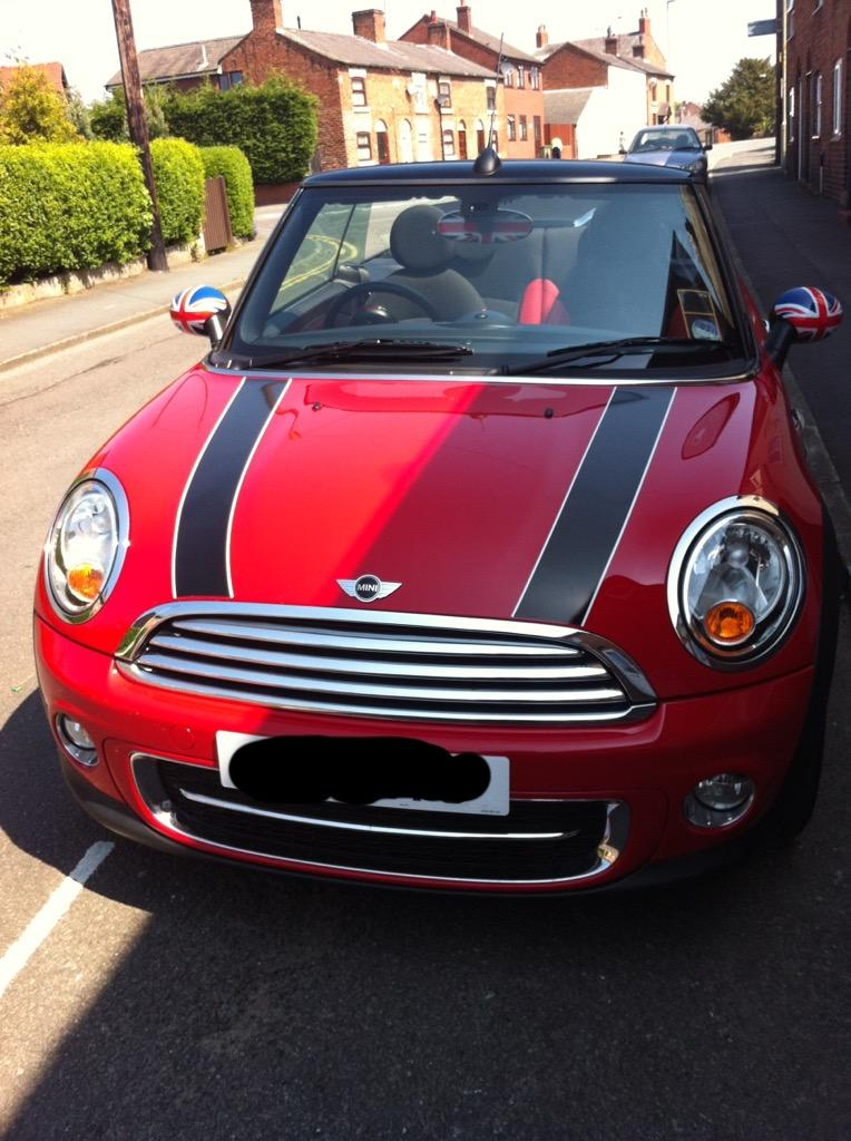 for sale mini cooper d convertible high spec low miles fsh cheap tax cars for sale mk5 golf gti. Black Bedroom Furniture Sets. Home Design Ideas