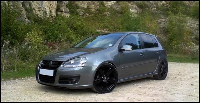 steel grey thread page 3 the colours mk5 golf gti. Black Bedroom Furniture Sets. Home Design Ideas