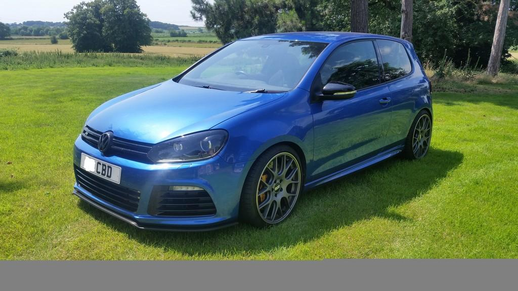 vw golf mk6 r dsg stage 3 tte420 cars for sale mk5 golf gti. Black Bedroom Furniture Sets. Home Design Ideas