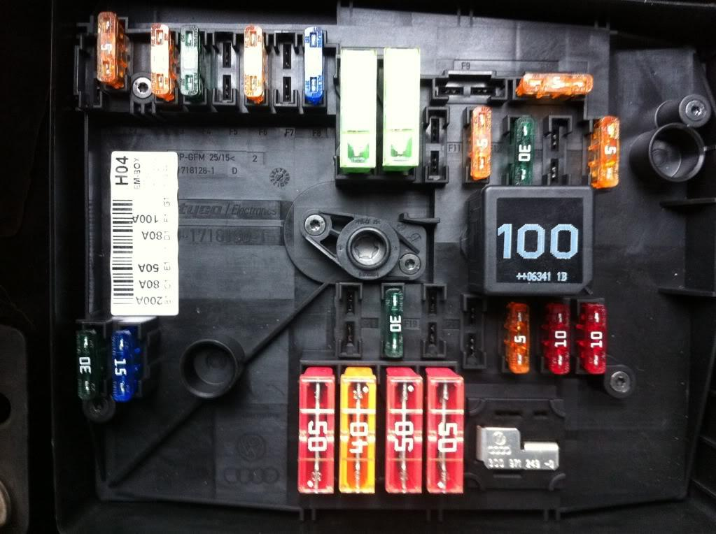 IMG_1975 Vw Golf Fsi Fuse Box Layout on
