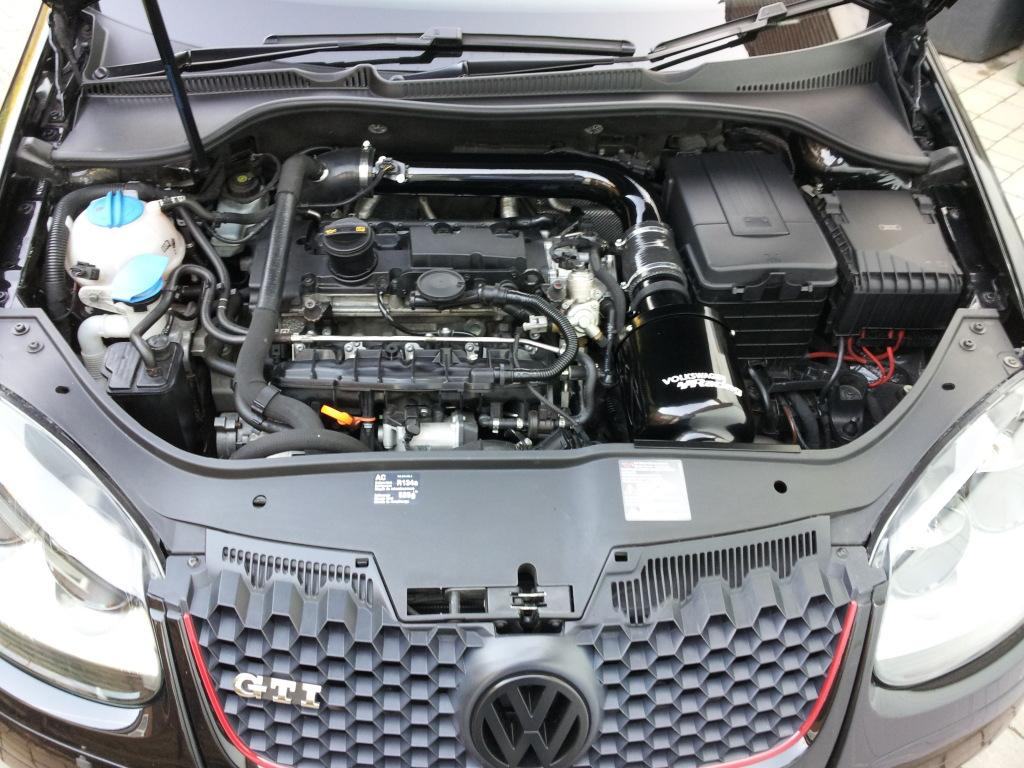 Vwr cold air intake - page 6 - Performance Modifications ...