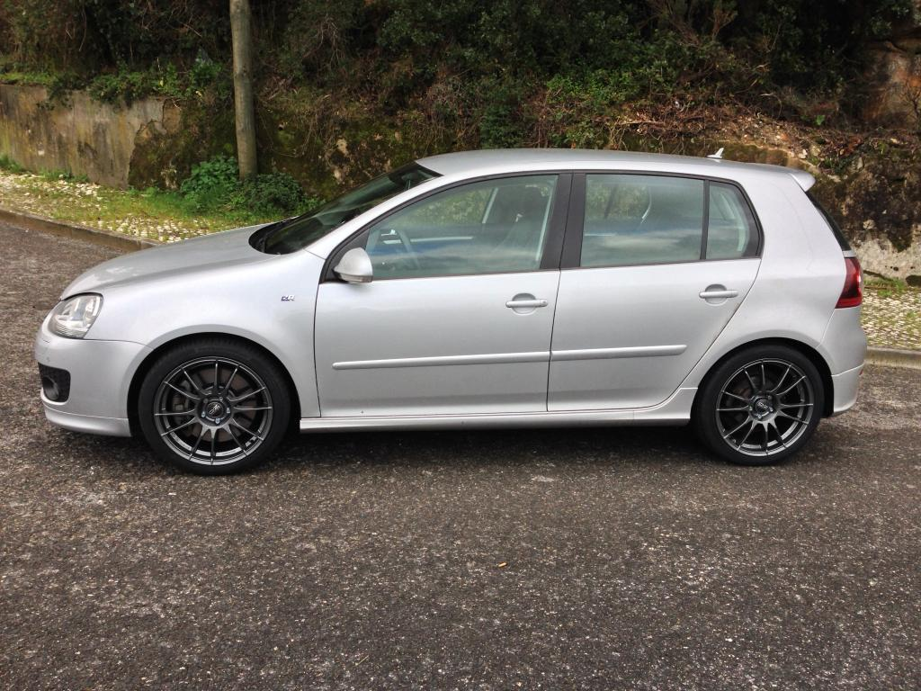anyone with ed30 replica splitter page 5 mk5 general area mk5 golf gti. Black Bedroom Furniture Sets. Home Design Ideas