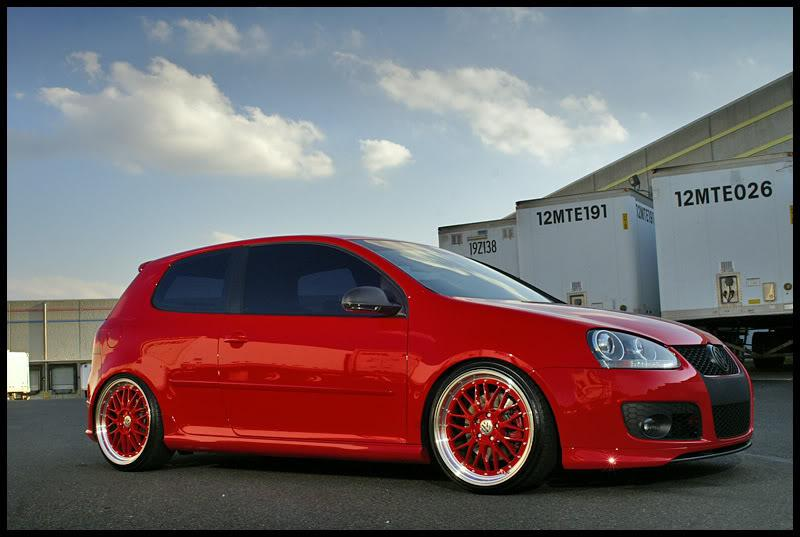 tornado red thread page 1 the colours mk5 golf gti. Black Bedroom Furniture Sets. Home Design Ideas
