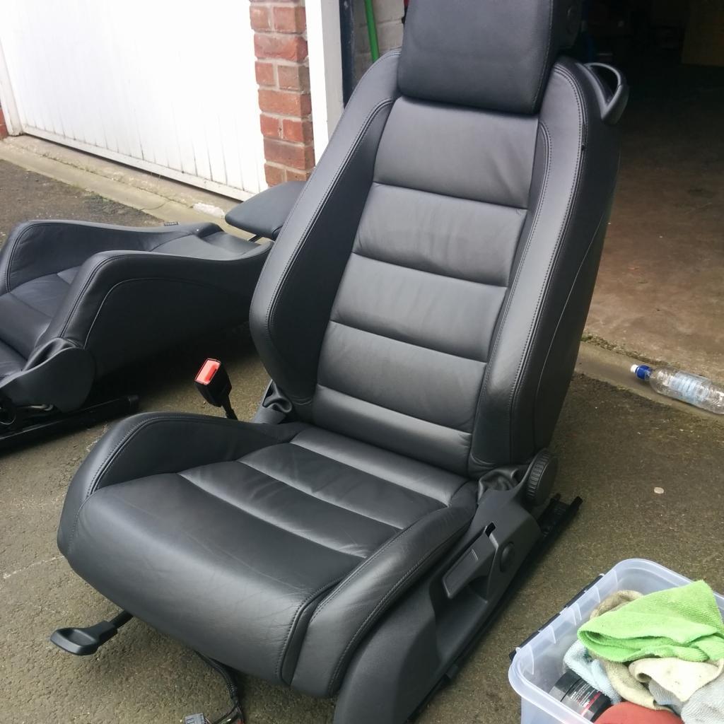 Dubbin For Leather Car Seats