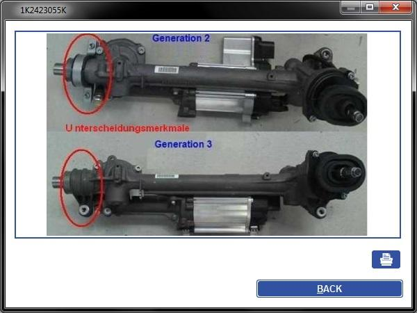 Steering rack woes      - page 1 - How to Guides
